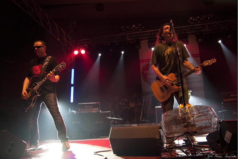 2010-01-10 - koncert Kobranocki WOSP Gwiazdy muzyki polskie i zagraniczne