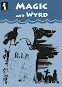 Magic and Wyrd