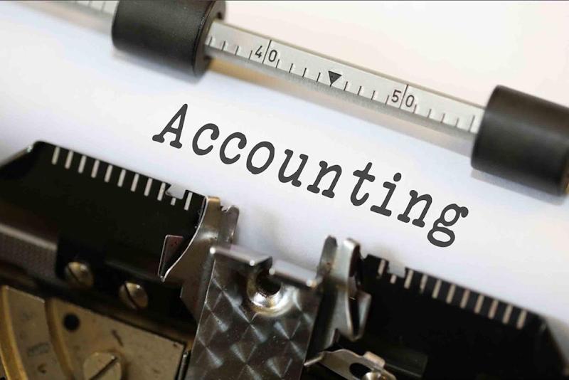 kebijakan akuntansi, estimasi akuntansi, kesalahan