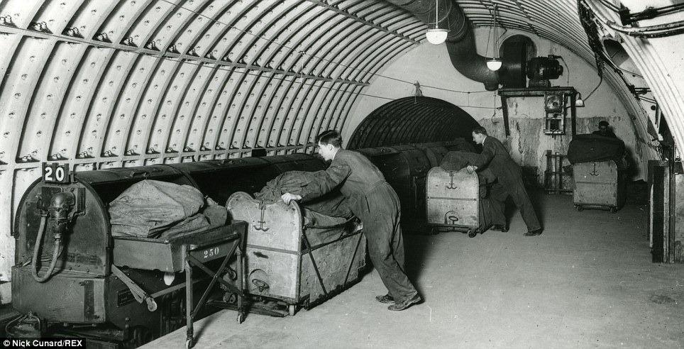 mail-rail-6