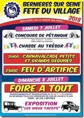 20180708 Bernières sur Seine