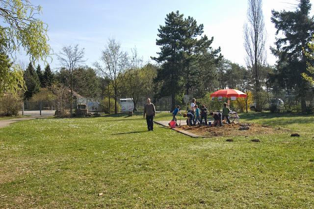 Kinder Bibeltag 2011 - image030.jpg