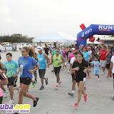 Cuts & Curves 5km walk 30 nov 2014 - Image_77.JPG