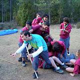 Campaments amb Lola Anglada 2005 - CIMG0279.JPG