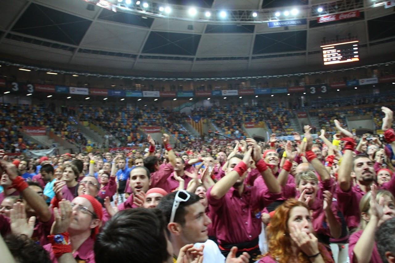 XXV Concurs de Tarragona  4-10-14 - IMG_5753.jpg