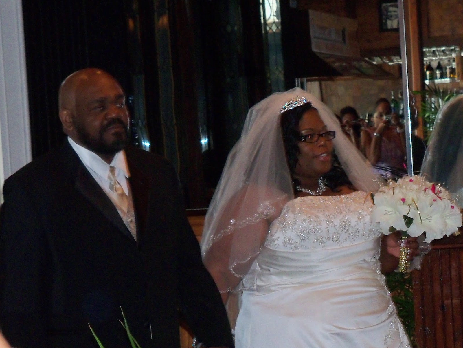 MeChaia Lunn and Clyde Longs wedding - 101_4571.JPG