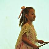 OLGC Harvest Festival - 2011 - GCM_OLGC-%2B2011-Harvest-Festival-161.JPG