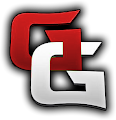 GamesGaGa