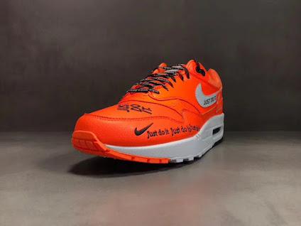 87 Nike Air Max Zero Qs 917691 800 ORANGE RED WHITE Latest