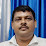 Amit Das's profile photo