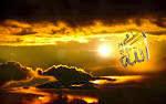 Tiga Hal yang Menghalangi untuk Menuju Hadirat Allah