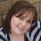 Amy Jackson's profile photo