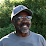 John Billy's profile photo