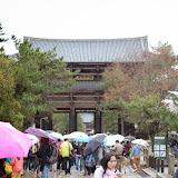 2014 Japan - Dag 8 - jordi-DSC_0456.JPG