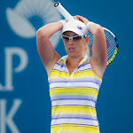Anastasia Rodionova - Brisbane Tennis International 2015 -DSC_0674.jpg