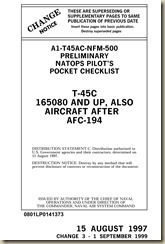 T-45C Pilots Pocket Checklist_01