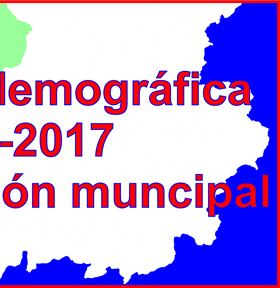 Pontevedra_2017_22