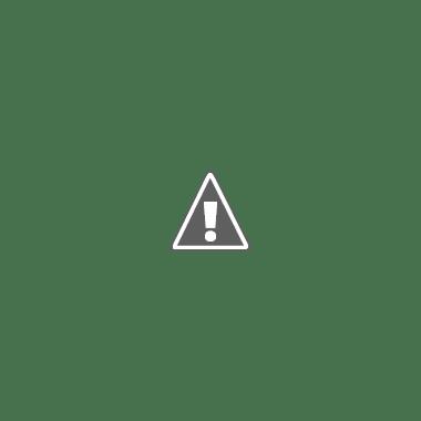 Liga reg. VRAC - Arroyo Rugby Oct. 2018Liga Reg. VRAC - Arroyo Rugby Oct. 2018