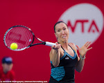 Jelena Jankovic - 2015 Prudential Hong Kong Tennis Open -DSC_5650.jpg