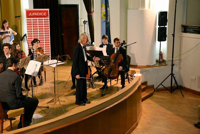 Concertul de Pasti, Corul si Orchestra Universitatii din Bucuresti (2015.04.07) - (115)