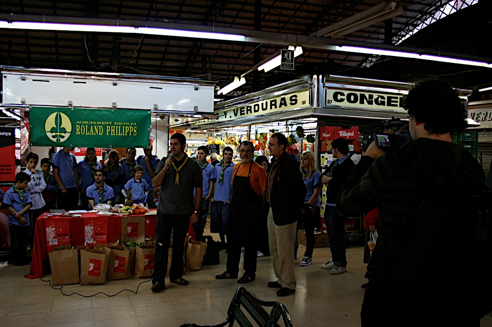 Bossa Solidària 2008 - IMG_0292.JPG
