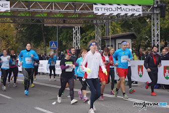 Ljubljanski_maraton2015-07731.JPG