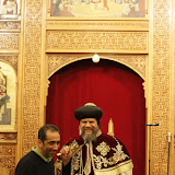His Eminence Metropolitan Serapion - St. Mark - _MG_0551.JPG