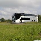 Beulas Jewel Drenthe Tours Assen (79).jpg