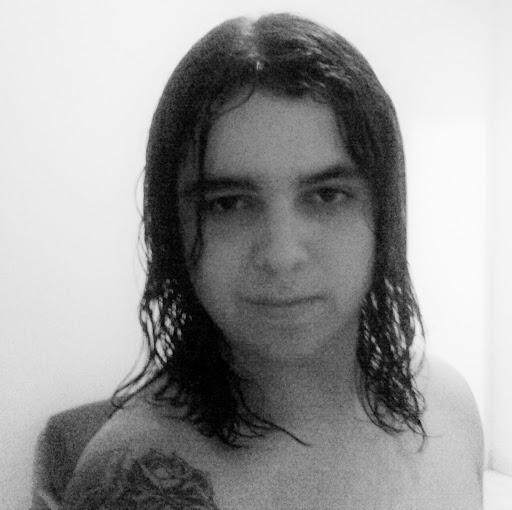 William Alves