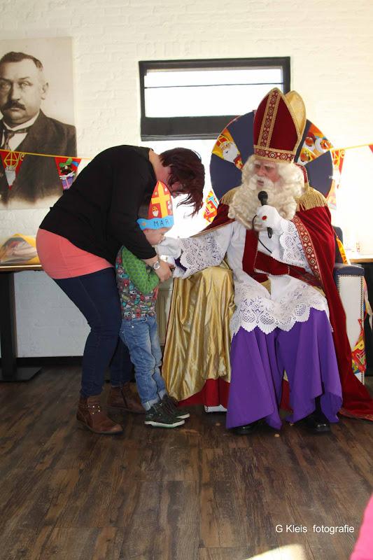 Sinterklaasfeest De Lichtmis - IMG_3339.jpg