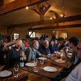 2013 vendanges du chardonnay - 2013%2B09%2B28%2BGuimbelot%2Bvendanges%2Bdu%2BChardonnay%2B182.jpg