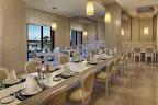 Фото 11 Riu Kaya Belek Hotel