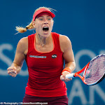 Angelique Kerber - 2016 Brisbane International -DSC_8819.jpg