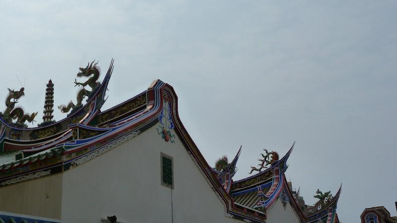 TAIWAN Archipel de Peng Hu - P1120922.JPG