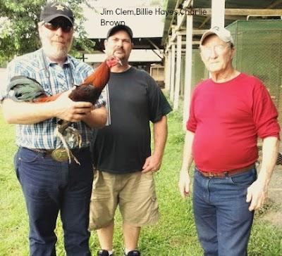 Jim Clem,Billy Hayes,Charlie Brown.jpg