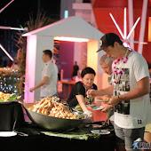 event phuket New Year Eve SLEEP WITH ME FESTIVAL 089.JPG