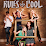RulesofCool Series (Rules of Cool)'s profile photo