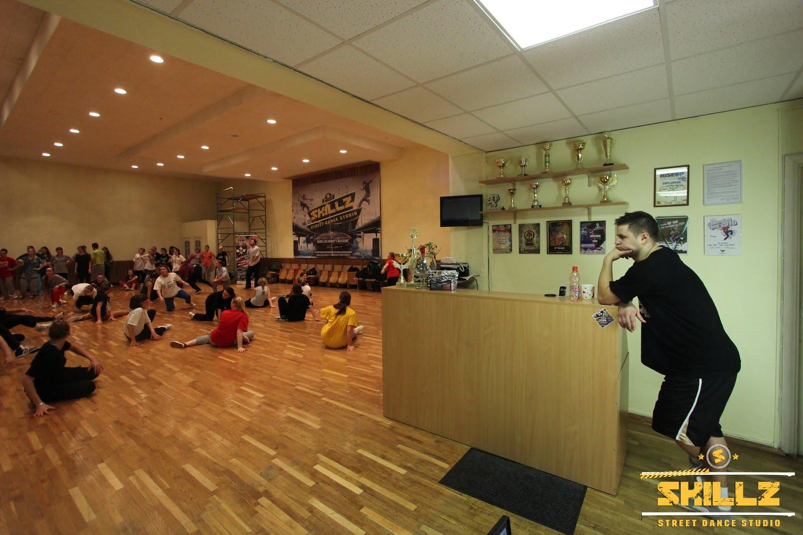Rabah (Prancuzija) House seminaras - IMG_0858.jpg