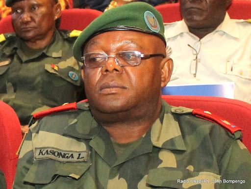 Des assaillants non identifiés attaquent la ville de Beni — RDC