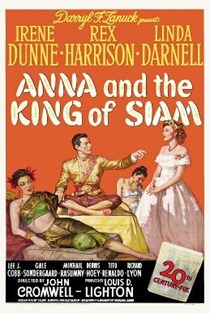 Anna_and_the_king_of_siam75