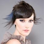 rápidos-hairstyle-short-hair-007.jpg