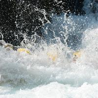 White salmon white water rafting 2015 - DSC_9965.JPG