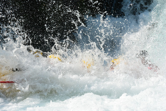 White salmon white water rafting 2015 - DSC_9965.JPG