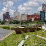 06-18-14 Memphis TN - IMGP1527.JPG