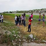 05-20-13 Arbuckle Field Trip HFS2013 - IMGP6650.JPG
