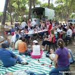 PeregrinacionAdultos2008_064.jpg