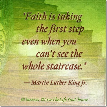faith-taking-first-step-martin-luther-king-quotes-sayings-pictures