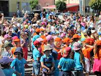 13 A Mozgásban a főtér tömegsport résztvevői.JPG