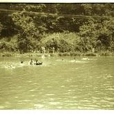 n008-007-1966-tabor-sikfokut.jpg