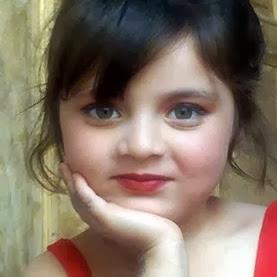 sadia nazir - photo